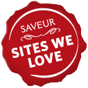 Saveur's Best of the Web