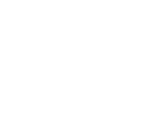 Good Web Guide Featured Website